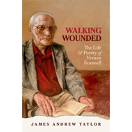 Walking Wounded (BOK)