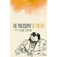 Philosophy of Poetry (BOK)