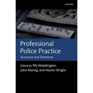 Professional Police Practice (BOK)