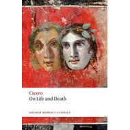 On Life and Death (BOK)