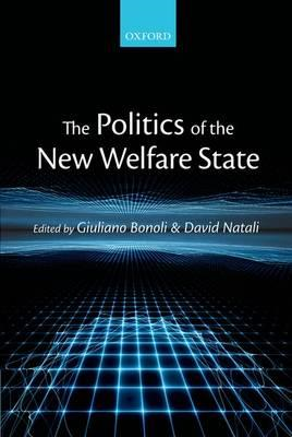Politics of the New Welfare State (BOK)