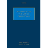 Insurance and the Law of Obligations (BOK)