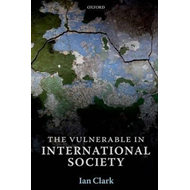 The Vulnerable in International Society (BOK)