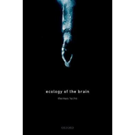 Ecology of the Brain (BOK)