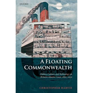 Floating Commonwealth (BOK)