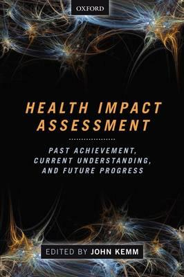 Health Impact Assessment (BOK)