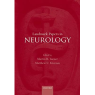 Landmark Papers in Neurology (BOK)