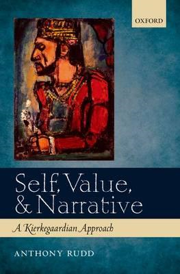 Self, Value, and Narrative (BOK)