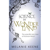 Science in Wonderland (BOK)