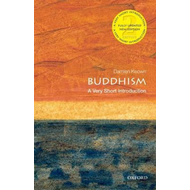 Buddhism: A Very Short Introduction (BOK)