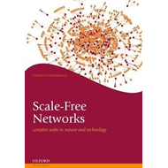Scale-Free Networks (BOK)