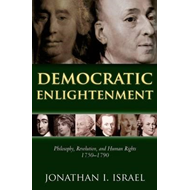 Democratic Enlightenment (BOK)