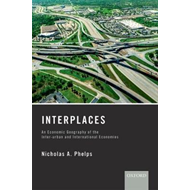 Interplaces (BOK)