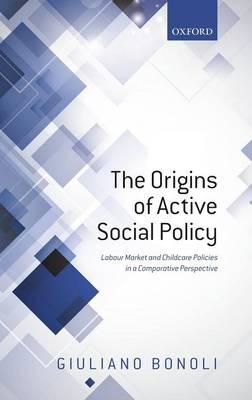 Origins of Active Social Policy (BOK)