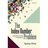 The Index Number Problem: Construction Theorems (BOK)