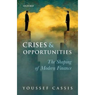 Crises and Opportunities (BOK)