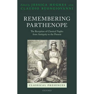 Remembering Parthenope (BOK)