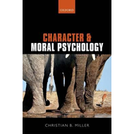 Character and Moral Psychology (BOK)