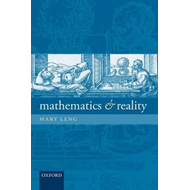 Mathematics and Reality (BOK)