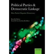 Political Parties and Democratic Linkage (BOK)