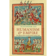 Humanism and Empire (BOK)