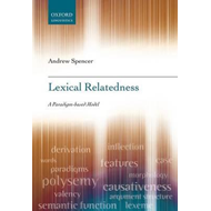 Lexical Relatedness (BOK)