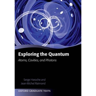 Exploring the Quantum (BOK)