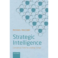 Strategic Intelligence (BOK)