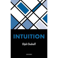 Intuition (BOK)
