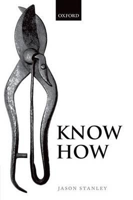 Know How (BOK)
