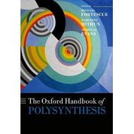 Oxford Handbook of Polysynthesis (BOK)
