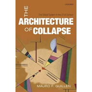 Architecture of Collapse (BOK)