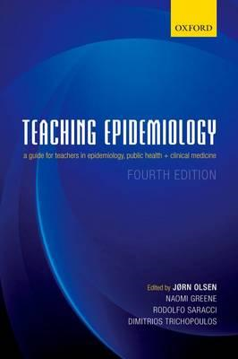 Teaching Epidemiology (BOK)