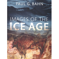 Images of the Ice Age (BOK)