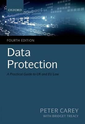 Data Protection (BOK)