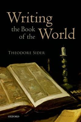 Writing the Book of the World (BOK)