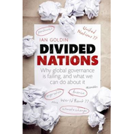 Divided Nations (BOK)