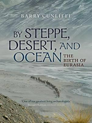 By Steppe, Desert, and Ocean (BOK)