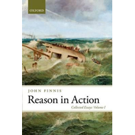 Reason in Action (BOK)