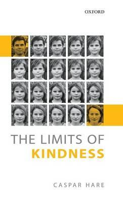Limits of Kindness (BOK)