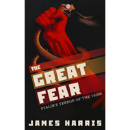 Great Fear (BOK)