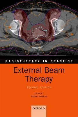External Beam Therapy (BOK)