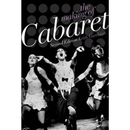 Making of Cabaret (BOK)