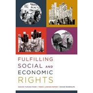 Fulfilling Social and Economic Rights (BOK)