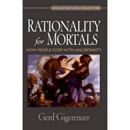 Rationality for Mortals (BOK)