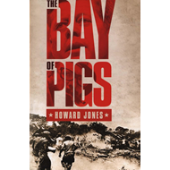 Bay of Pigs (BOK)