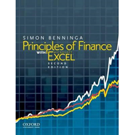 Principles of Finance with Excel (BOK)