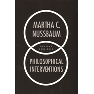 Philosophical Interventions (BOK)