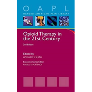 Opioid Therapy in the 21st Century (BOK)