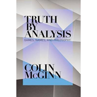 Truth by Analysis (BOK)